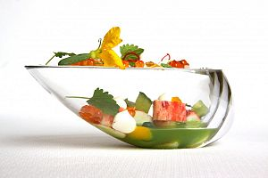 Grace-Michael-Muser-Alaskan-King-Crab-kalamansi-cucumber-LEMON-BALM-MM4-1200x800