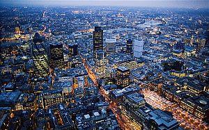 London_at_night_2313720b