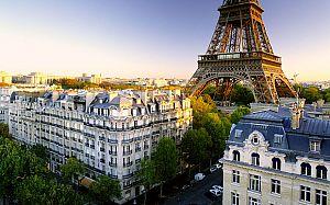 Paris_3078186b
