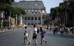 ROME_3560217b