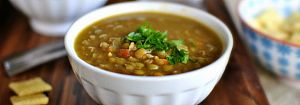 hearty-lentil-soup-2-848x296 (1)