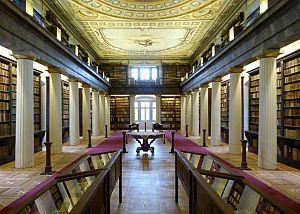 library2.jpg.CROP.promo-large2
