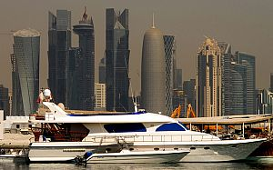qatar_3552011b
