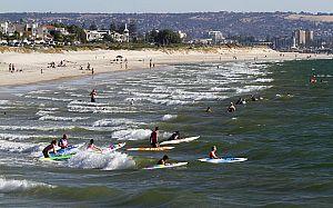 surf_3554664b