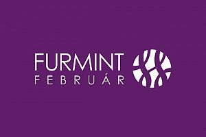 ws_furmint_februar