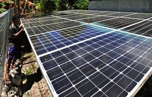 150914_Solar_power.img_assist_custom-511x327.img_assist_custom-509x326
