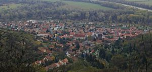 Tokaj_town-702x336