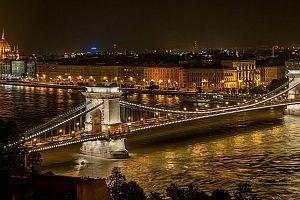 budapest-525857_1280-600x400