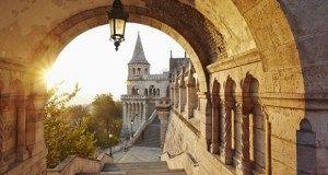 budapest_views_10_HR-620x330