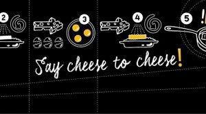 cheese-749x415