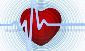 heart-665186_1280-400x240