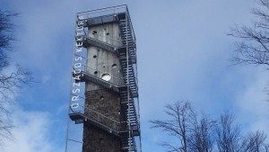 lookout-tower-galyateto-10