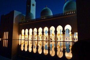 mosque-490441_1280-600x400