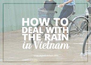 vietnam_rain
