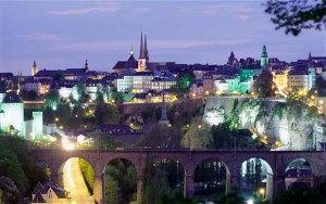Luxembourg-city_2956424b-large_trans++pJliwavx4coWFCaEkEsb3kvxIt-lGGWCWqwLa_RXJU8