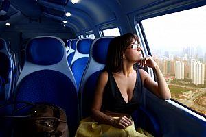 bigstock-Travel-3497065