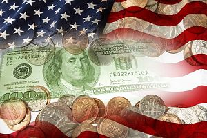 American-flag-and-currency-composite (1)