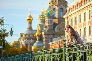 healthcare-in-russia-1024x683