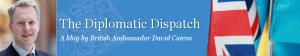 mast_diplomaticdispatch794